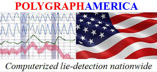 Need an affordable polygraph examination in Los Angeles