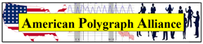 member of American Polygraph Alliance