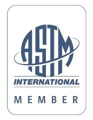 member of ASTM polygraph
